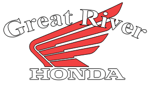 Great River Honda - New and Pre-Owned Honda Powersports Vehicles for sale, service, and parts, located in Natchez, MS, near New